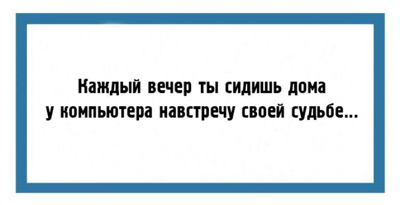 d15c4e5170b8f90137ee7b553edaf5fd_783x0