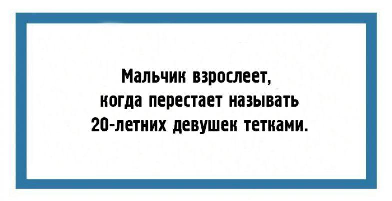 f2a4344d32143efb98519698ed2461c9_783x0