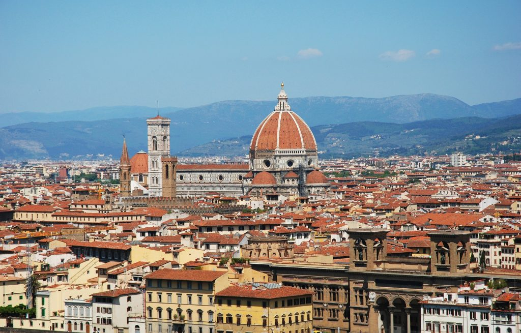 florence-1060843_1920