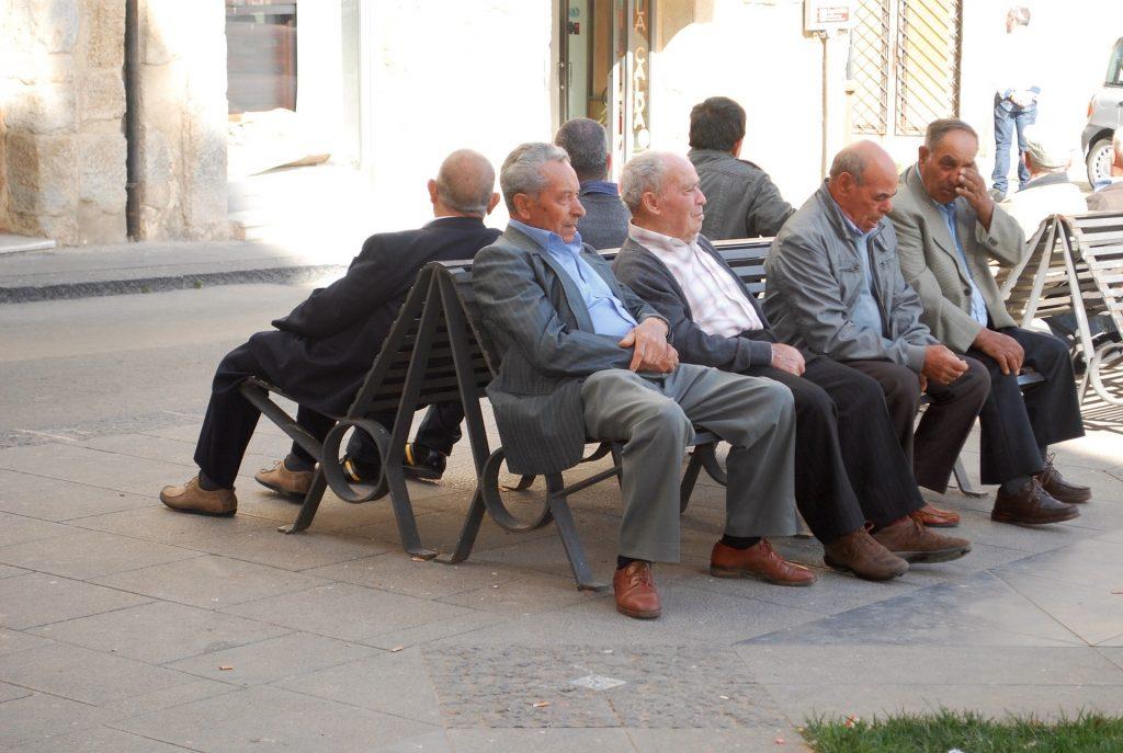italian-men-743057_1920