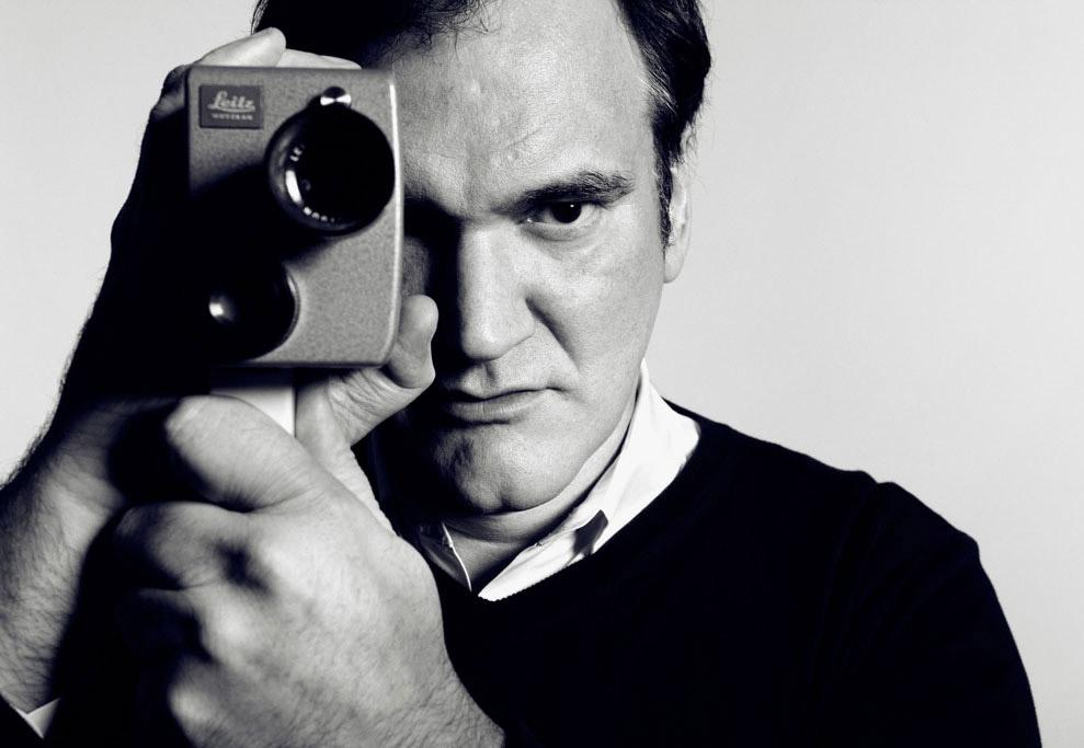 Levon-Biss_Quentin-Tarantino_071212-2894_V1-1_original