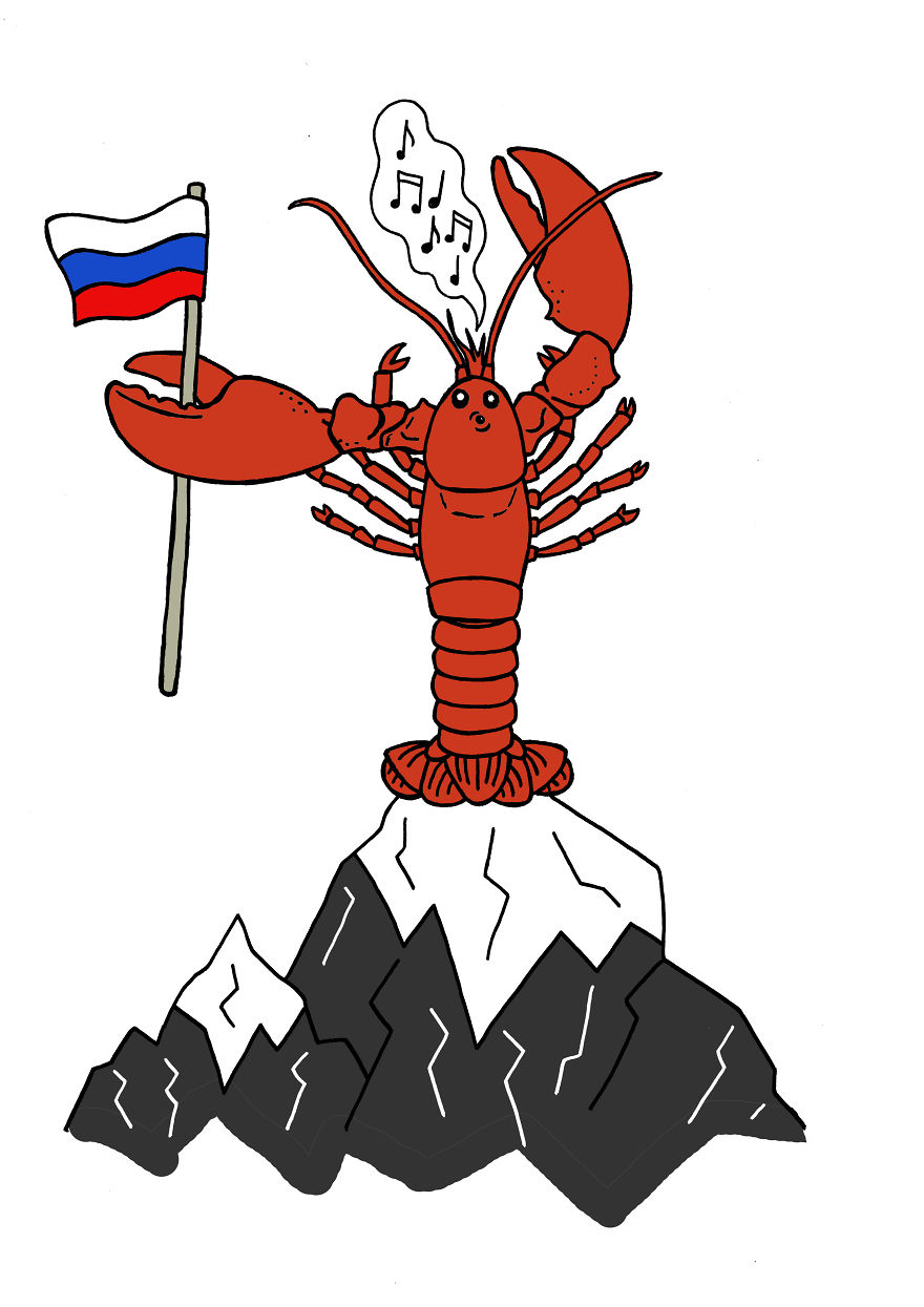 Itll-never-happen-a-lobster-whistles-on-top-of-a-mountain-595a13f0e18ca__880