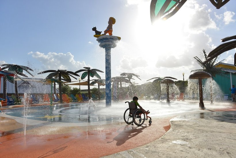 Morgans-Inspiration-Island-Special-Needs-Water-Park