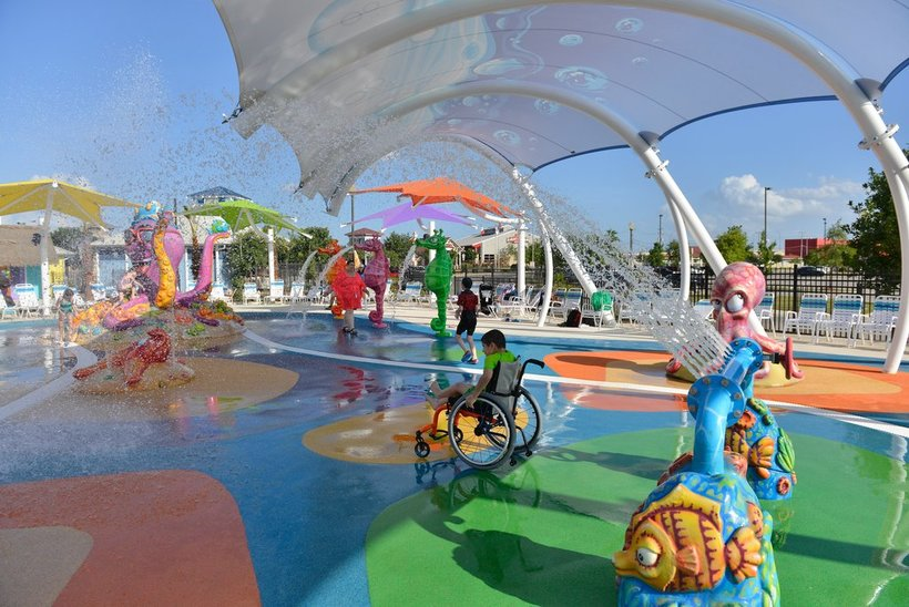 Morgans-Inspiration-Island-Special-Needs-Water-Park_(1)