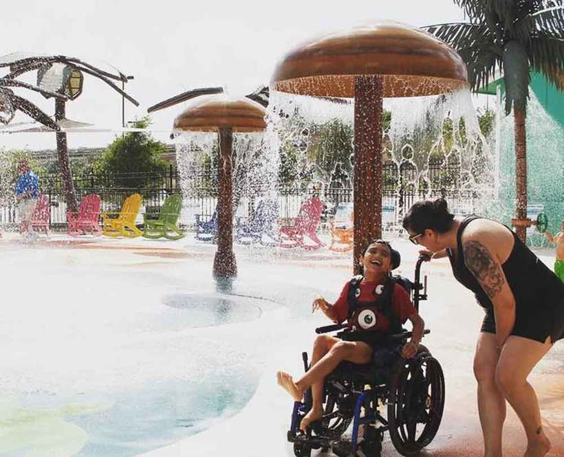 morgans-wonderland-water-park-people-disabilities-17