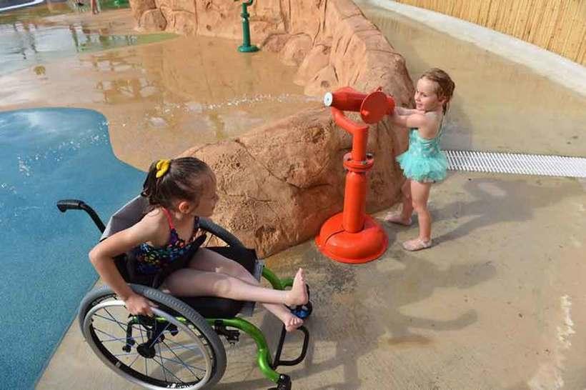 morgans-wonderland-water-park-people-disabilities-7