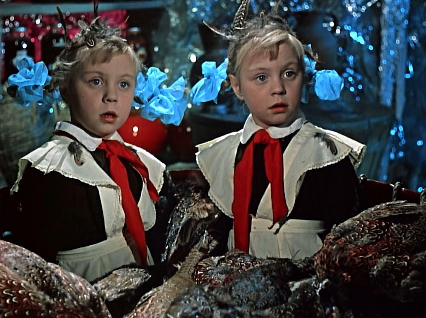 фото кадры из советских фильмов
