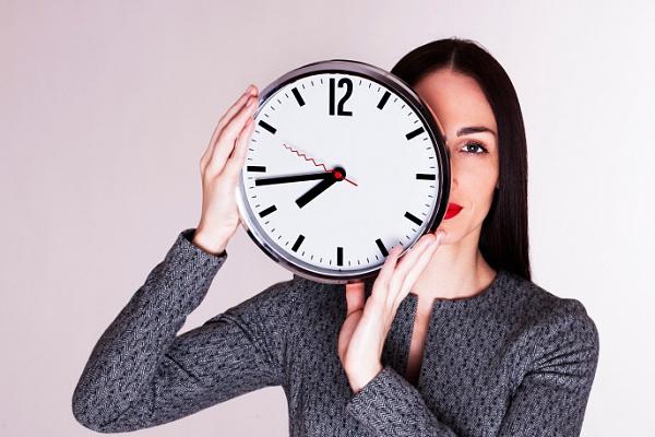 5-interesnih-faktov-o-kotorih-rasskazhet-vasha-punktualnost-1036-55421