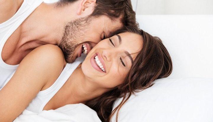 Мужчину для изысканого секса