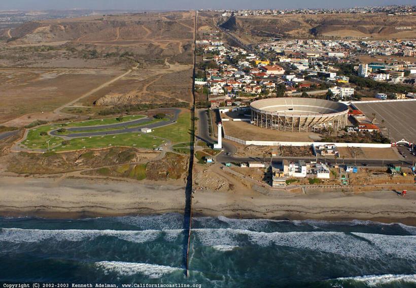 Tra-Stati-Uniti-a-sinistra-e-Messico-3