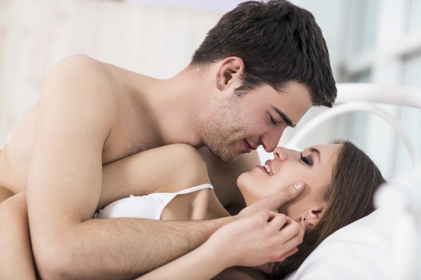 a-reggeli-szex-egeszsegugyi-hatasai1