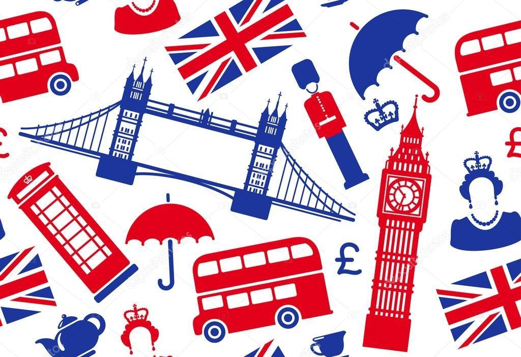 depositphotos_11874109-stock-illustration-england-background