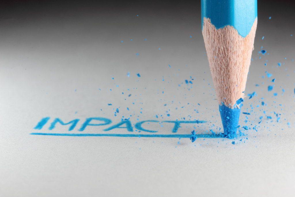 impact-1024x683