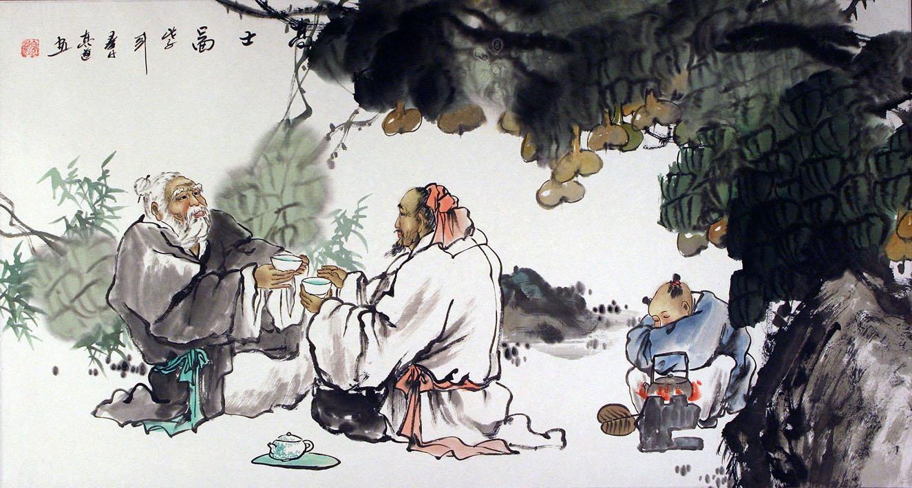 konfuciy_dragongate