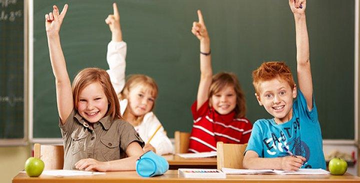 чем-хороша-финская-школа-2