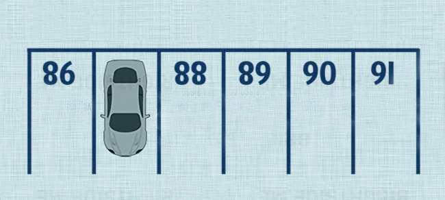 11qual-vaga-este-carro-esta-estacionado2