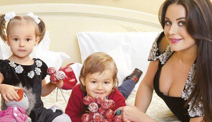 фото прорезывания моляров у детей симптомы