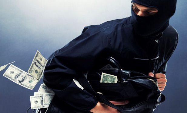 Robbery-03022016-617x375