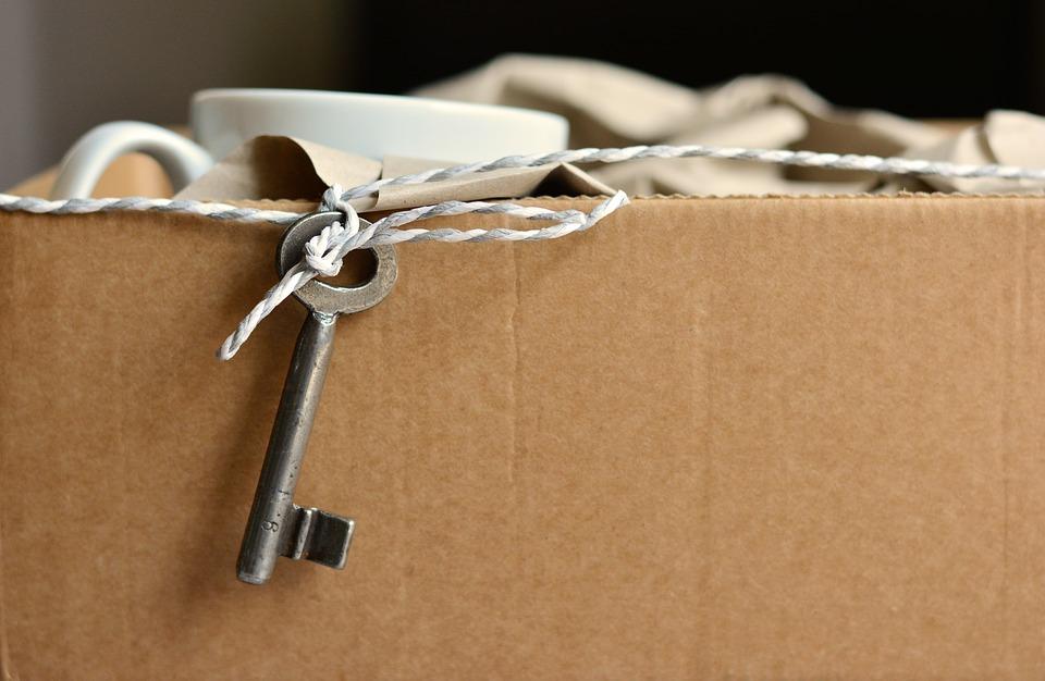 move-2481718_960_720