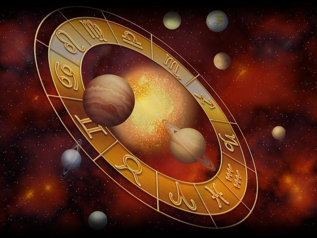 Если вы рождены на стыке двух разных знаков Зодиака — вы уникальны картинки