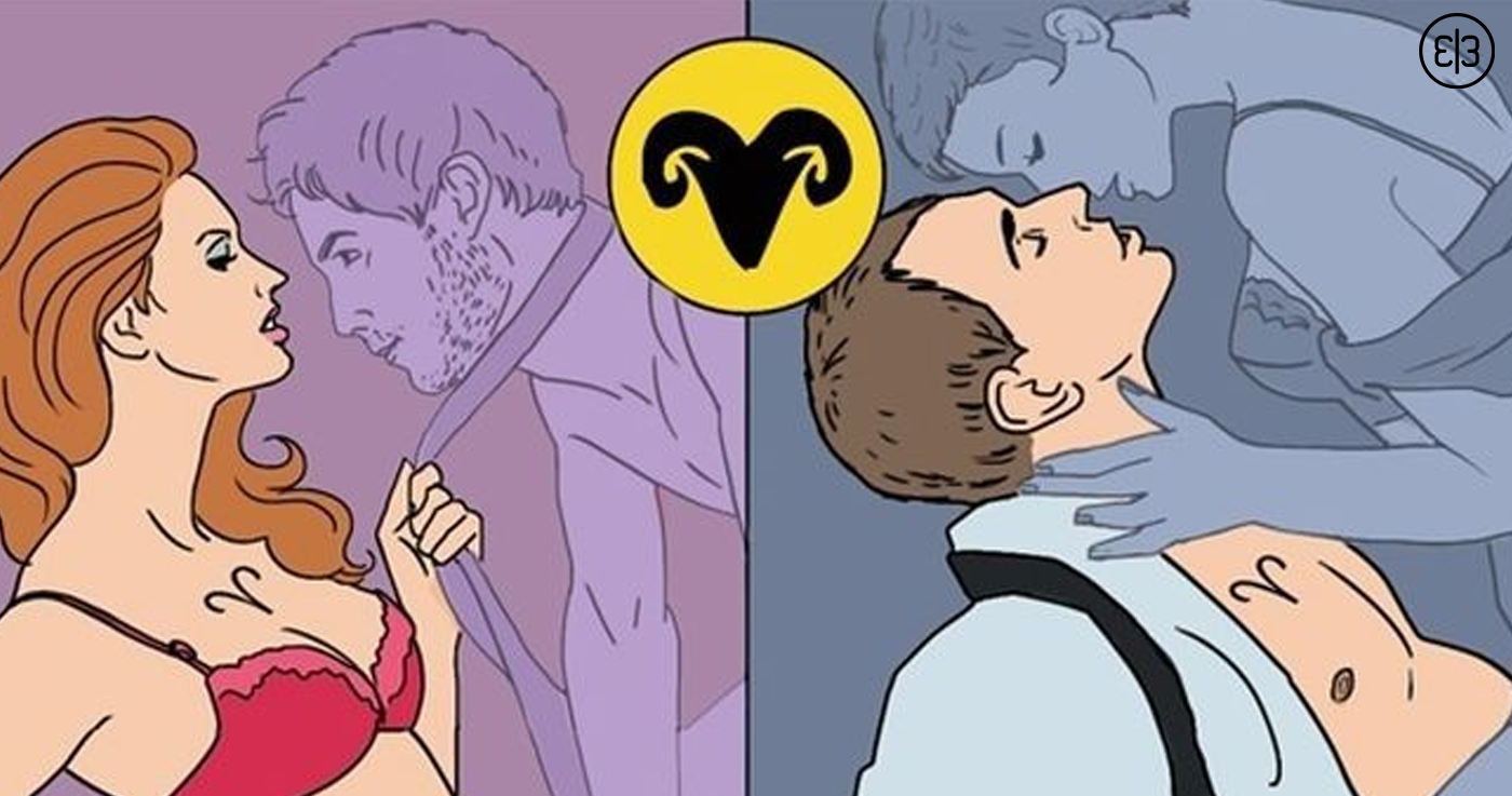 oven-znak-zodiaka-v-sekse