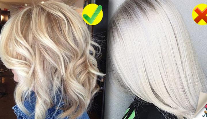 Картинки по запросу Идеальный цвет волос для женщин старше 45 лет: как правильно выбрать, чтобы не казаться ещё старше